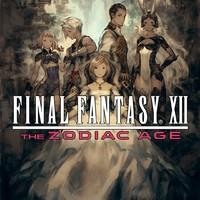 Final Fantasy XII: The Zodiac Age - Trophies