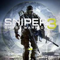 Sniper: Ghost Warrior 3 - Trophies