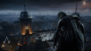 Assassin's Creed: Syndicate - Review