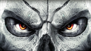 Darksiders 2: Deathinitive Edition - Review