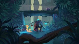 Videospielespaß im August 2016 - die Game-Releases des Monats