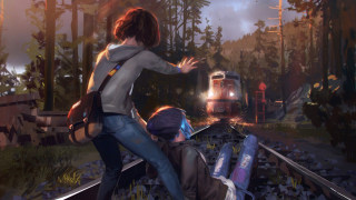 Life is Strange - Review