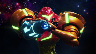 Metroid: Samus Returns - Review