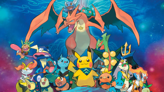 Pokémon Super Mystery Dungeon - Review