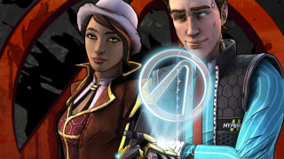 Tales from the Borderlands - Review