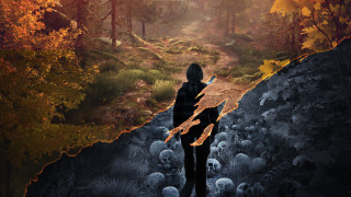The Vanishing of Ethan Carter - Review