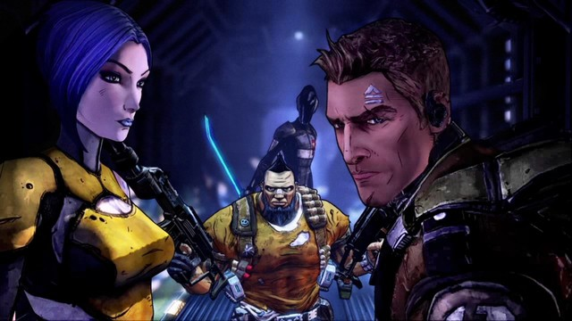Borderlands: The Handsome Collection - Review