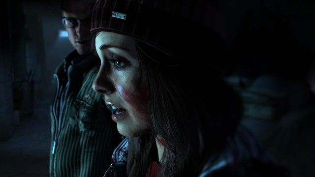 Until Dawn - Review