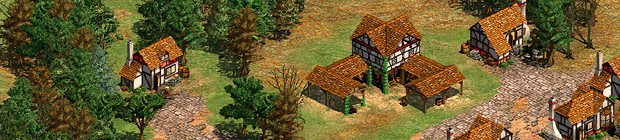 Age of Empires II HD Edition - Review