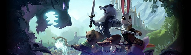 Armello - Review