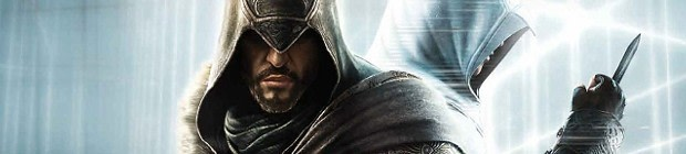 Assassin's Creed: Revelations - Review
