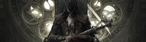 Bloodborne - Review