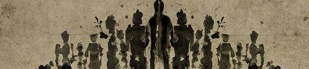 Deadlight - Review