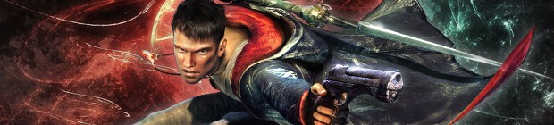 Devil May Cry 5 - Review