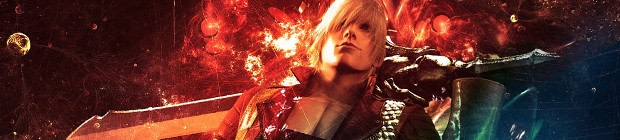 Devil May Cry HD Collection - Review