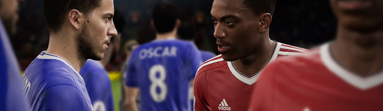 FIFA 17 - Review