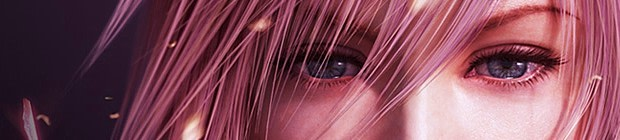 Final Fantasy XIII-2 - Review