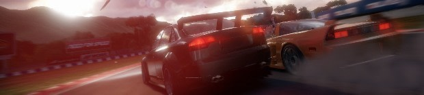 Need for Speed: Shift 2 Unleashed - Review