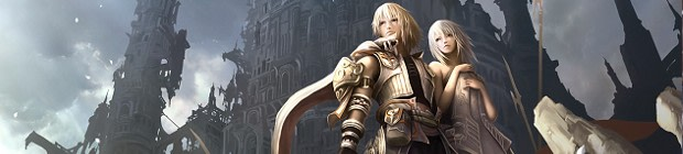 Pandora's Tower - Review