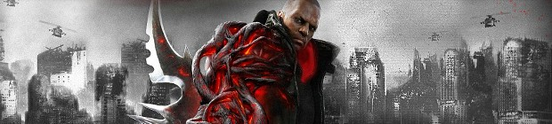 Prototype 2 - Review