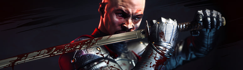 Shadow Warrior 2 - Review