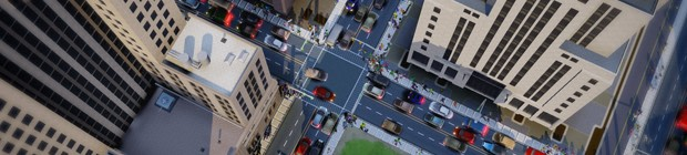 SimCity - Review
