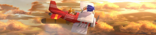 Sonic the Hedgehog 4: Episode II - Review