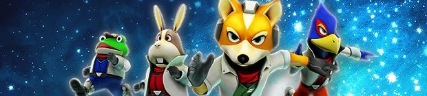 Star Fox 64 3D - Review