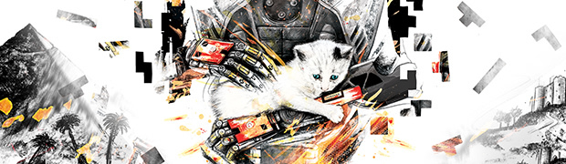 The Talos Principle - Review