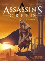 Assassin's Creed Bd. 4: Hawk