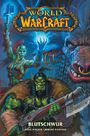 World of Warcraft - Blutschwur