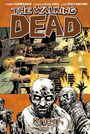 The Walking Dead 20: Krieg - Teil 1