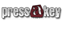 pressakey.com