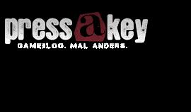 pressakey.com