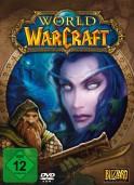 World of Warcraft - Boxart