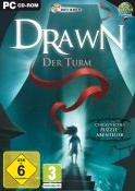 Drawn: Der Turm