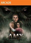 AMY - Boxart