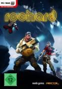Rochard - Boxart
