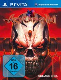 Army Corps of Hell - Boxart
