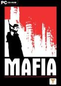 Mafia - Boxart