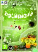 Botanicula - Boxart