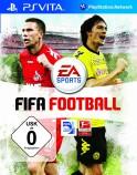 FIFA Football - Boxart