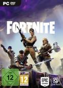 Fortnite - Boxart