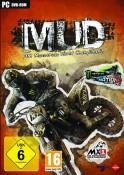 MUD - FIM Motocross World Championship - Boxart