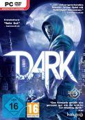 Dark - Boxart