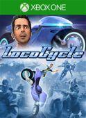 Lococycle - Boxart
