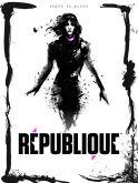 Republique: Exordium - Boxart