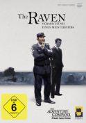 The Raven - Vermächtnis eines Meisterdiebs - Boxart