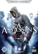 Assassin's Creed - Boxart