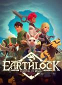 Earthlock: Festival of Magic